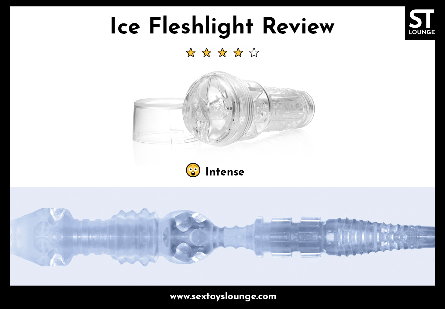 fleshlight-ICE-review
