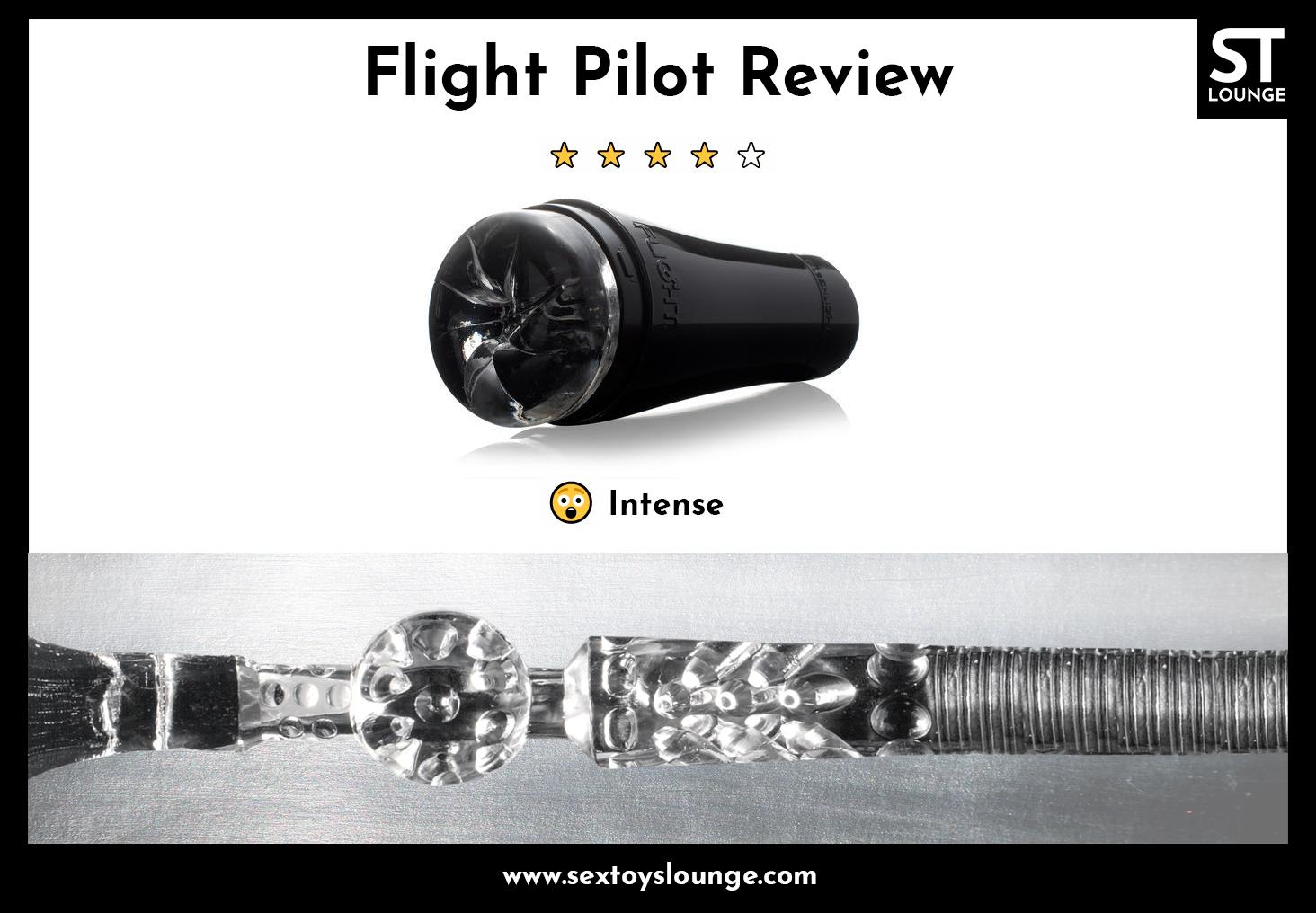 fleshlight-flight-pilot-review