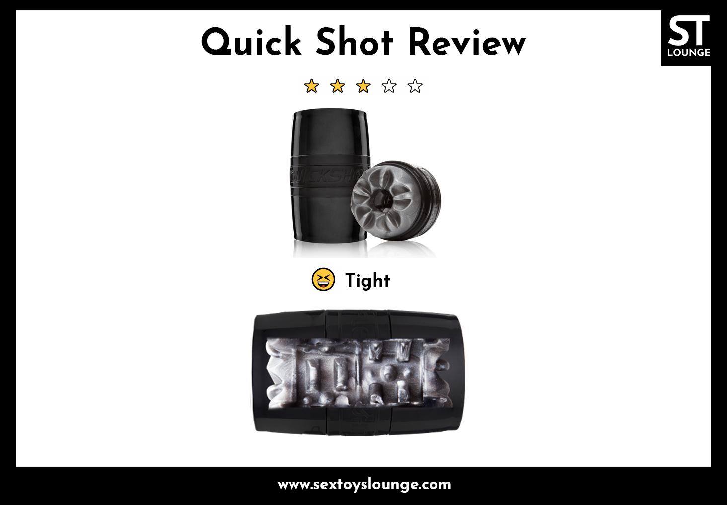 fleshlight-quickshot-review